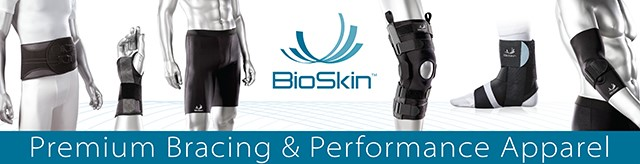 BioSkin Products